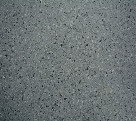 Waterproof Single - Layer Homogeneous Tile Flooring , Commercial Vinyl Flooring