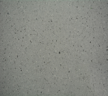 Commercial Grade PVC Vinyl Flooring Stain Resistant Available 2m Width
