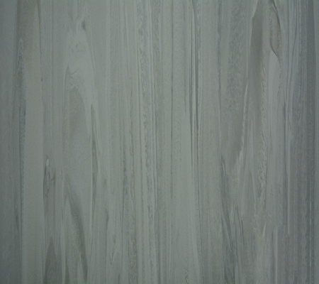 3mm Thickness Waterproof Vinyl Plank Flooring With Hygiene Treatment