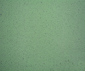 Fire Resistance Commercial PVC Flooring , 610*610mm Anti Static Epoxy Flooring