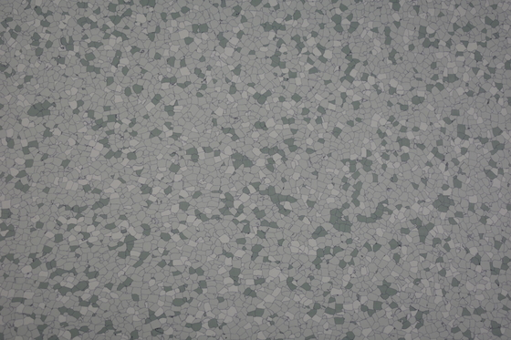 Wear Resistance Conductive Vinyl Flooring , Anti - Chenical Anti Static Laminate Flooring