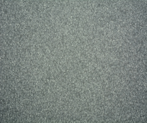 High Performance Anti Static PVC Flooring For Library 2mm Thickness