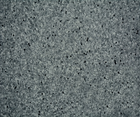 China Abrasive Resistant Self - Clean PVC Floor Tiles Used For Clean Room factory