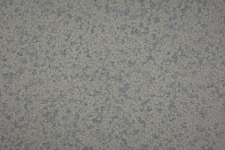 China Anti Static Flexible PVC Flooring Used For Rasied Access Floor 2-3 mm Thickness factory