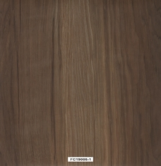 China Zero Formaldehyde Indoor Vinyl WPC Flooring 100% Waterproof Available factory