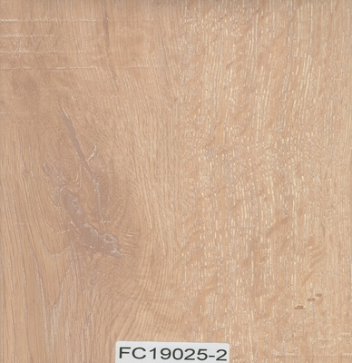 China Wear Later Luxury Vinyl Plank Flooring , 3mm Thick Commercial Vinyl Flooring factory