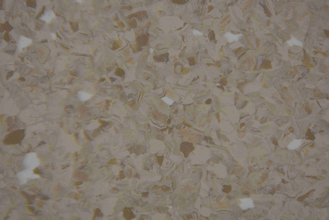 China Indoor Homogeneous PVC Flooring 2mm Thickness Heavy Duty Commercial Flooring factory