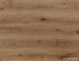 Virgin Vinyl Plastic Wood Texture Pvc Flooring Plank Lvt Tile Flooring For Indoor