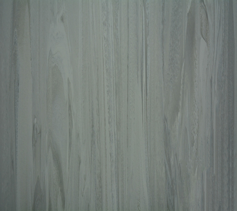 3mm Thickness Waterproof Vinyl Plank Flooring With Hygiene Treatment supplier