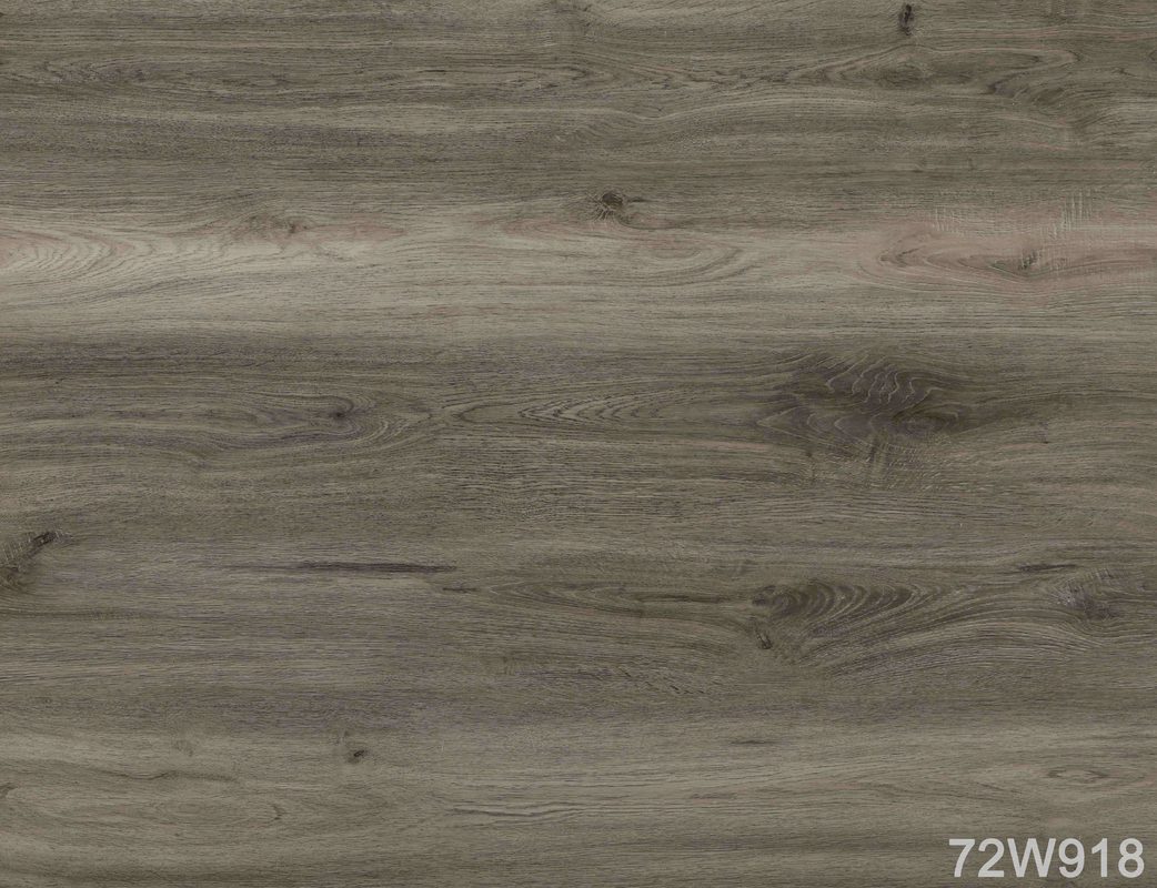 2mm Glue Down Commercial Grade Luxury Vinyl Tile Flooring Great Fire Proof supplier